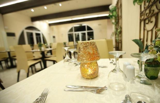 фотографии отеля Cyprotel Almyros Natura Hotel изображение №15
