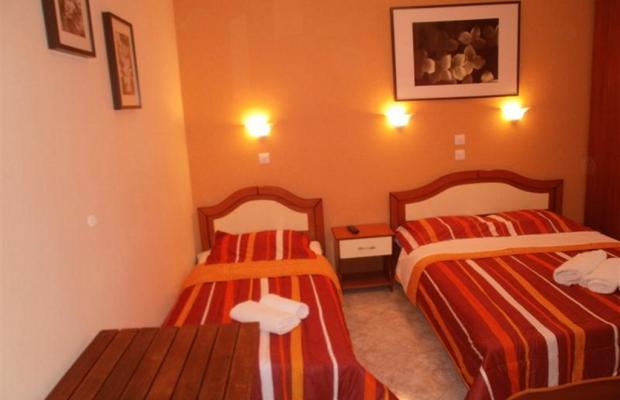 фото Hotel Ammos изображение №34