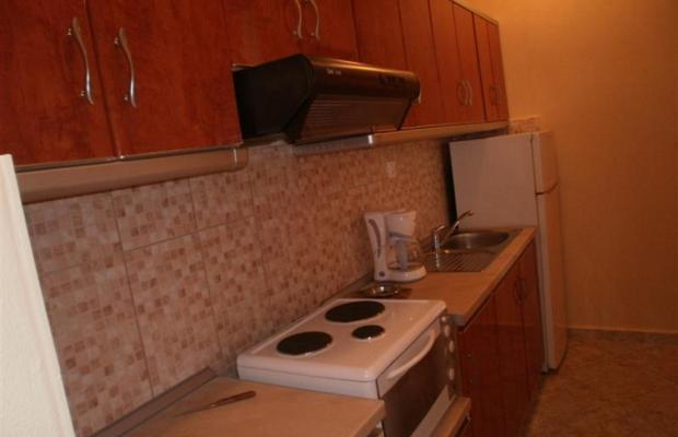 фото отеля Hotel Ammos изображение №29