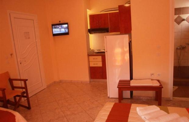 фото Hotel Ammos изображение №6