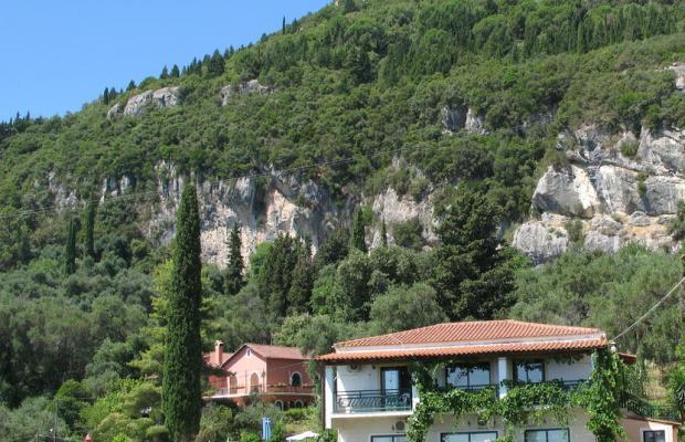 фото Hotel Andromaches изображение №18