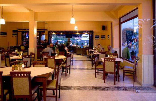 фотографии Akti Arilla Hotel изображение №8