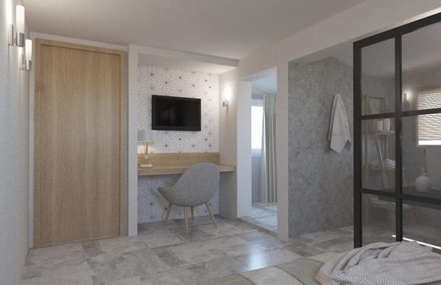 фото отеля Antigoni Beach Resort изображение №49