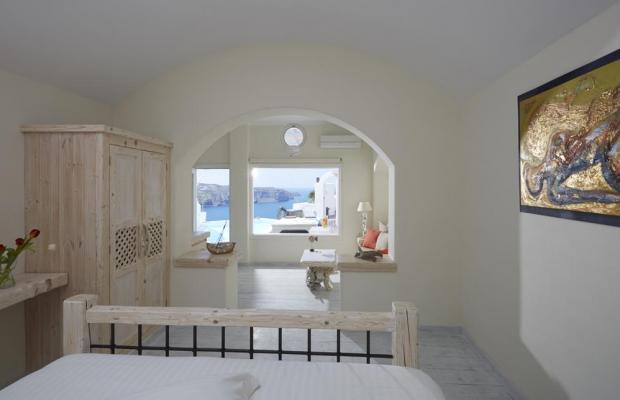 фото отеля Athermi Suites изображение №41