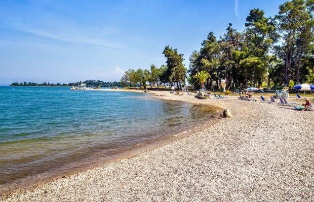 фотографии Sirena Beach изображение №20