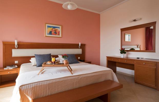фотографии отеля Acharnis Kavallari Hotel Suites изображение №7