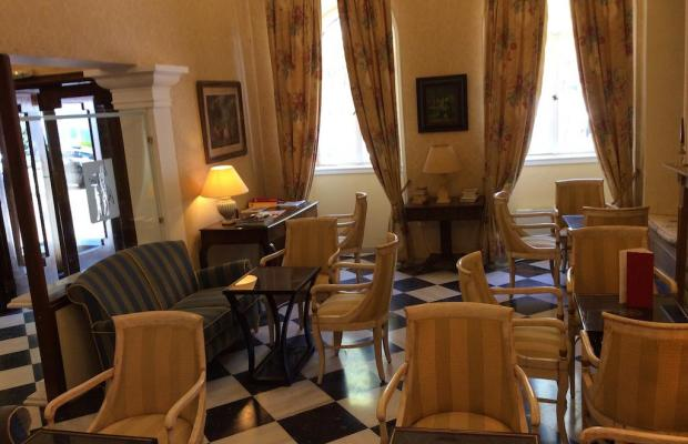 фото отеля Cavalieri изображение №29