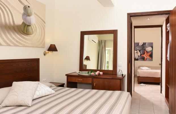 фотографии отеля Telesilla изображение №27