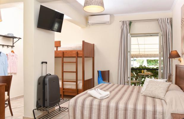 фото отеля Telesilla изображение №5