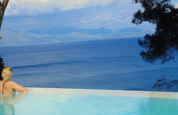 фотографии Corfu Holiday Palace изображение №12