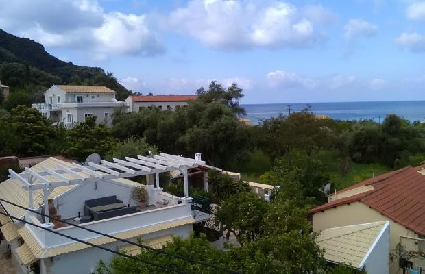 фото Ammos Bay изображение №2
