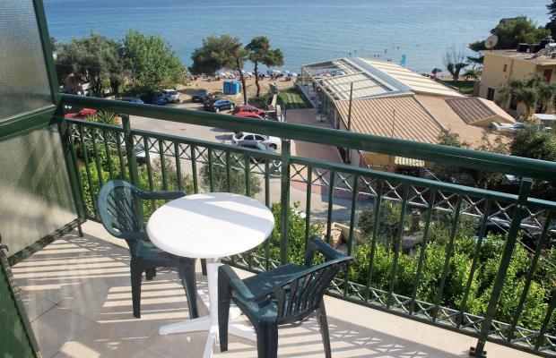 фотографии Glyfada Beach Hotel изображение №28