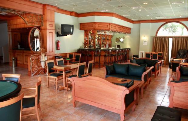 фото отеля Paradise Inn изображение №17