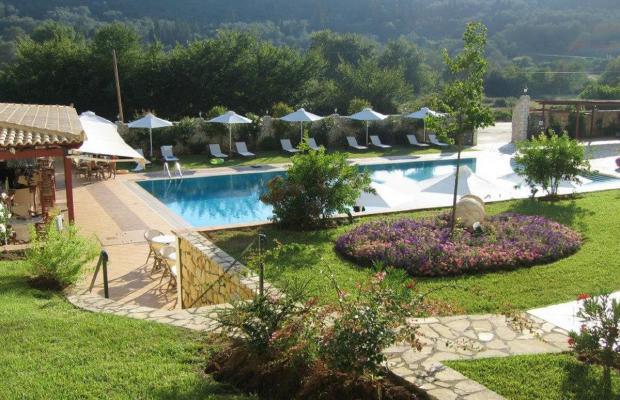 фотографии Paradise Inn изображение №4