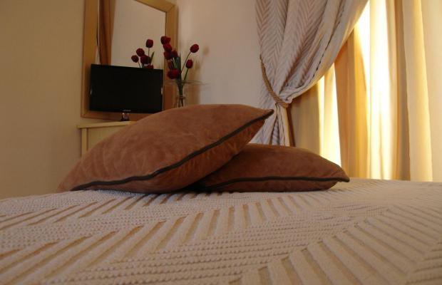 фото отеля Corfu Andromeda изображение №9