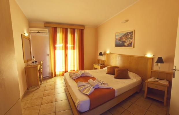 фотографии отеля Corfu Andromeda изображение №7