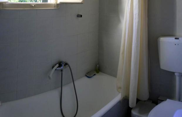 фото отеля Apraos Bay Hotel изображение №5