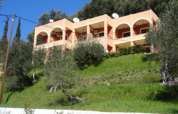 фото отеля Aphrodite изображение №5