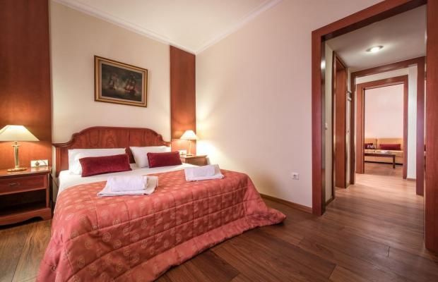 фото отеля Strada Marina изображение №25