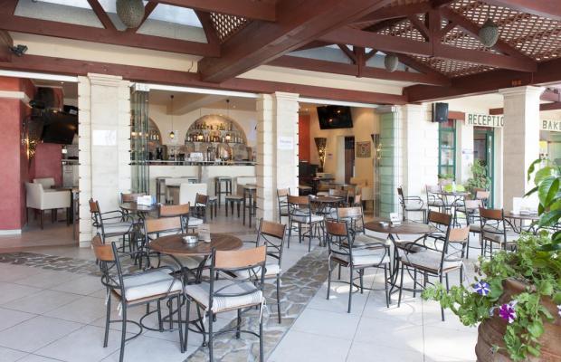 фото отеля Apollon Hotel изображение №5