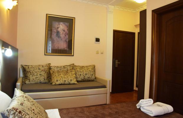 фотографии Dias Hotel изображение №32