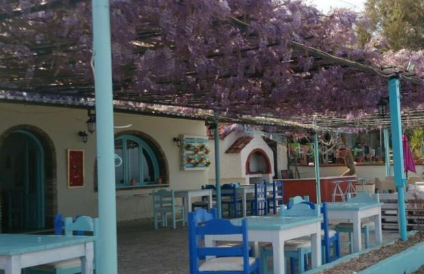 фото отеля Avra Budget Beach Hotel изображение №5