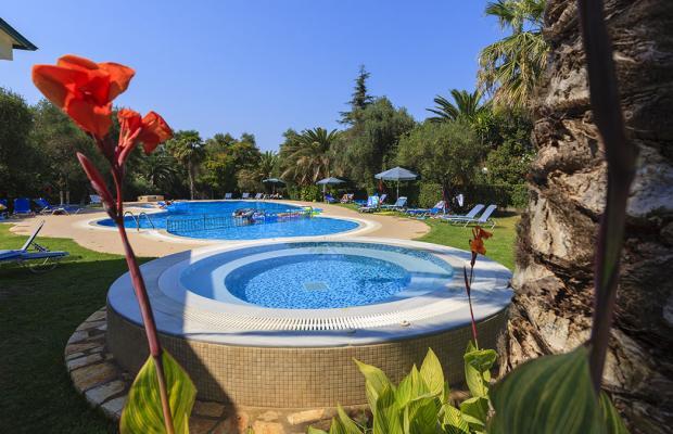 фото отеля Sun Village Resort (ex. Sun Apartments) изображение №1