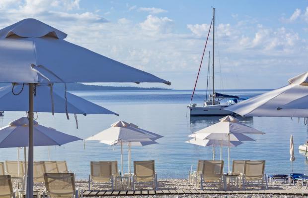 фотографии отеля San Antonio Corfu Resort изображение №27