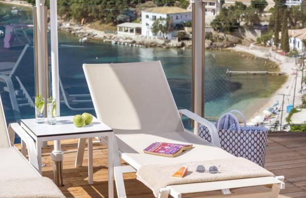 фотографии San Antonio Corfu Resort изображение №24
