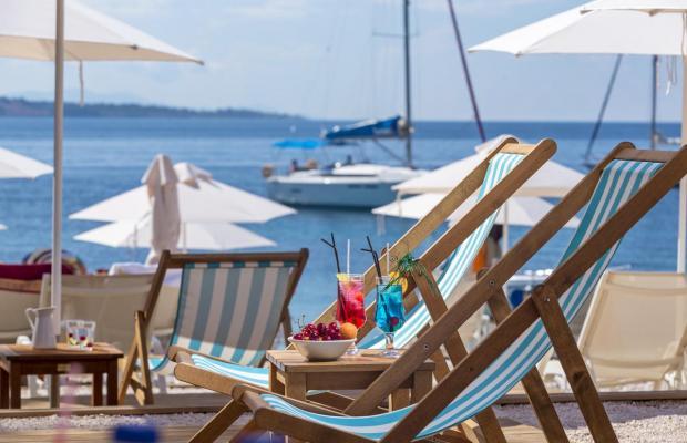 фотографии отеля San Antonio Corfu Resort изображение №23