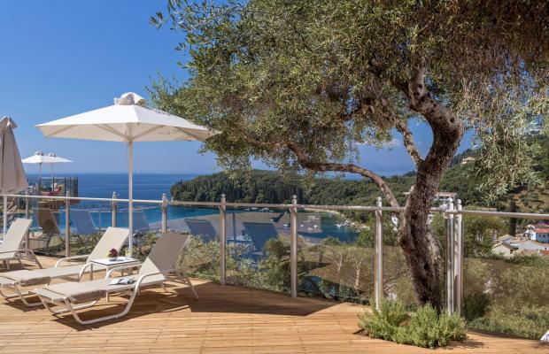 фотографии отеля San Antonio Corfu Resort изображение №19