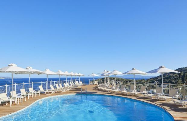 фото San Antonio Corfu Resort изображение №14