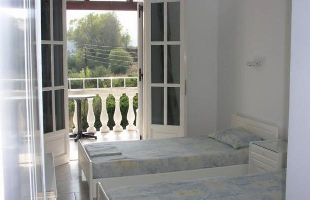 фотографии Bardis Hotel изображение №16