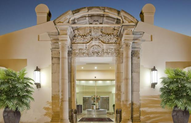 фотографии отеля Mayor Pelekas Monastery (ex. Aquis Pelekas Beach Hotel)  изображение №35