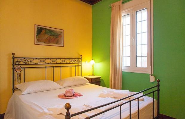 фотографии Villa Athanasia изображение №8
