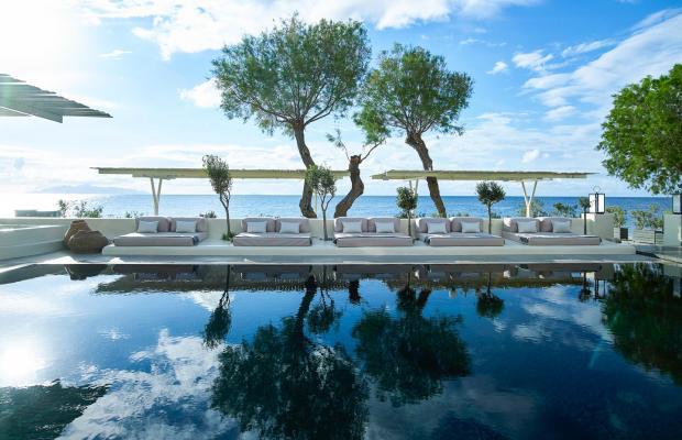 фото Bellonias Villas изображение №14