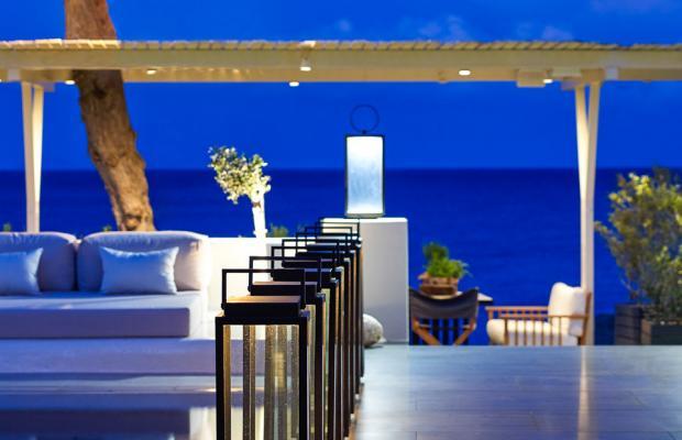 фото Bellonias Villas изображение №2