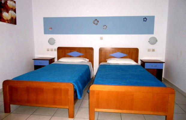фото отеля Christakis Hotel изображение №21