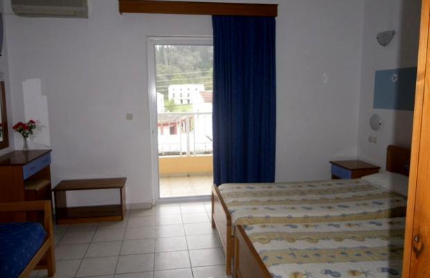 фото Christakis Hotel изображение №18