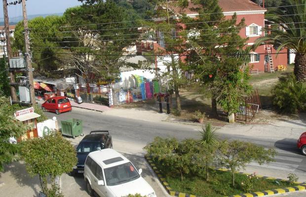 фотографии Christakis Hotel изображение №12