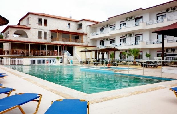 фотографии отеля Medusa изображение №11