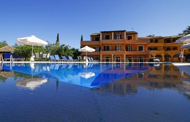 фото отеля Bintzan Inn Hotel изображение №1