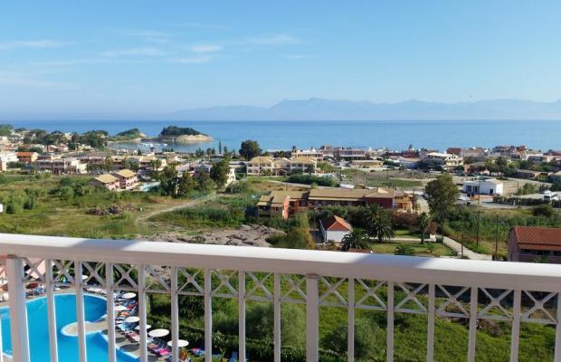 фотографии Cyprotel Corfu Panorama (ex. Corfu Panorama Resort) изображение №4