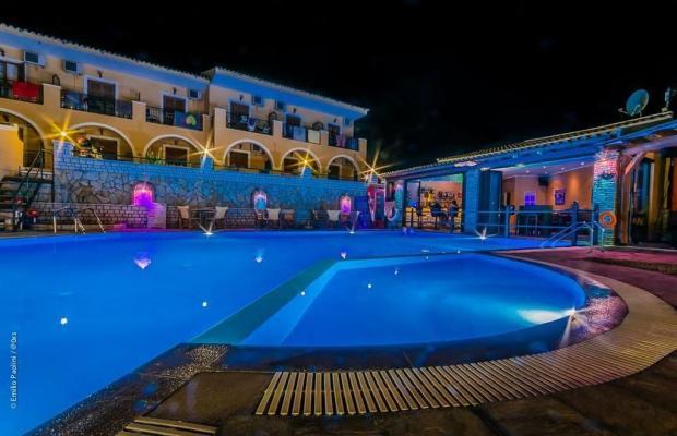 фотографии Villa Birlis изображение №4