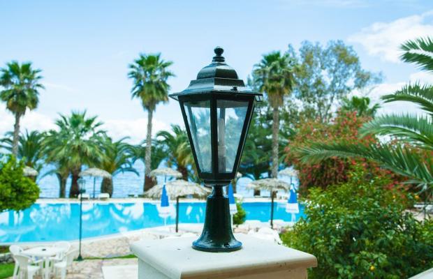 фотографии Corfu Senses (ex. Mare Monte Resort, Adonis Garden) изображение №4