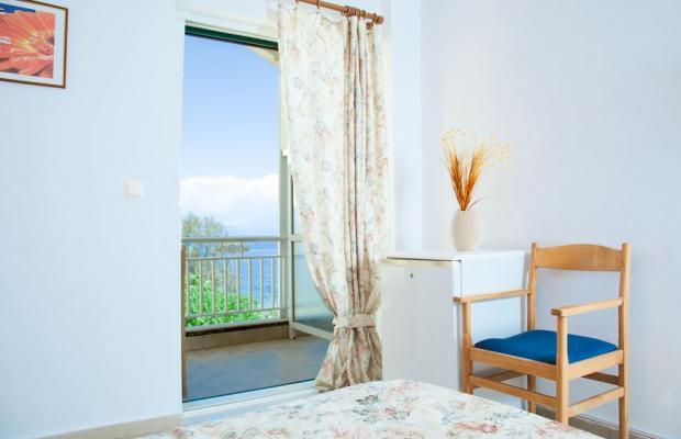 фотографии отеля Corfu Senses (ex. Mare Monte Resort, Adonis Garden) изображение №3