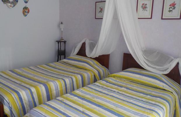 фото отеля Archontiko Loukis (ex. Villa Pentlukis) изображение №29