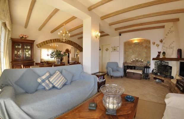 фото отеля Villa Romantic изображение №49