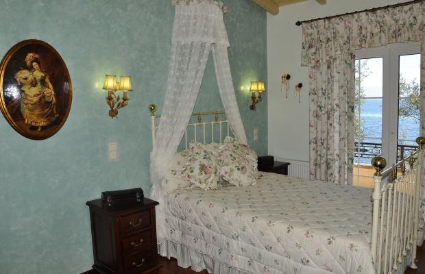 фотографии Villa Romantic изображение №28