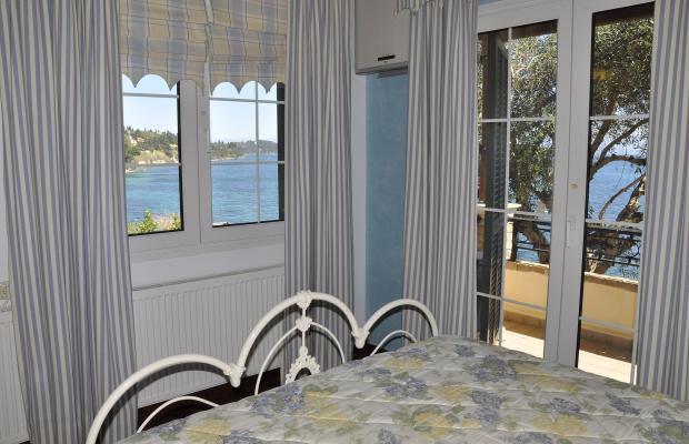 фотографии отеля Villa Romantic изображение №19